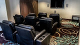 Staybridge Suites Minot Lobby