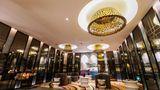 LN Hotel Five Lobby