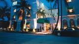 The Chesterfield Palm Beach Exterior