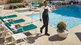 The Chesterfield Palm Beach Recreation