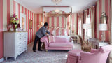 The Chesterfield Palm Beach Suite