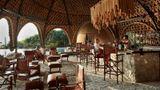 Wild Coast Tented Lodge Restaurant