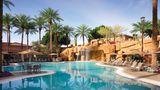 Sheraton Desert Oasis Villas, Scottsdale Recreation