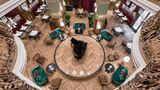 Matild Palace, a Luxury Collection Hotel Restaurant