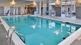 Residence Inn St Louis Chesterfield Recreation