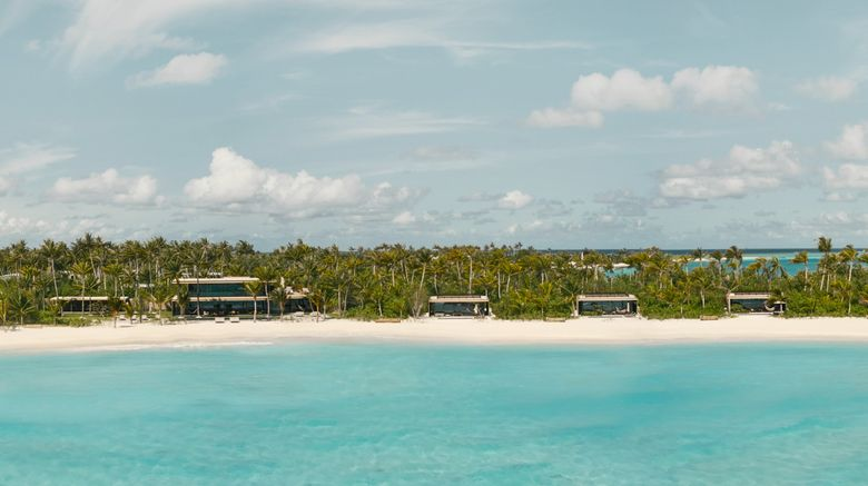 "Patina Maldives, Fari Islands Exterior. Images powered by <a href=""http://www.leonardo.com"" target=""_blank"" rel=""noopener"">Leonardo</a>."