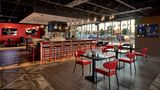 LXG Midway Airport Hotel Restaurant