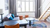 Original Sokos Hotel Seurahuone Suite