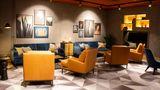 Original Sokos Hotel Seurahuone Lobby