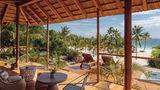 Zuri Zanzibar, a Design Hotel Suite