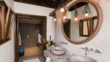 Zuri Zanzibar, a Design Hotel Room