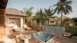 Zuri Zanzibar, a Design Hotel Exterior