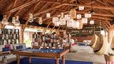 Zuri Zanzibar, a Design Hotel Lobby