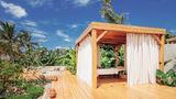 Zuri Zanzibar, a Design Hotel Spa