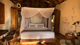 Zuri Zanzibar, a Design Hotel Recreation