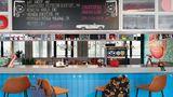 Moxy Sophia Antipolis Restaurant