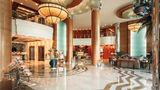 Swissotel Al Murooj Dubai Exterior