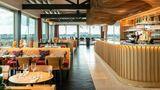 Renaissance Bordeaux Hotel Restaurant