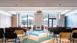 Renaissance Bordeaux Hotel Meeting