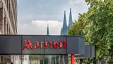 Cologne Marriott Hotel Other