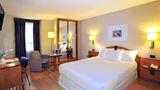 Hotel Jaime I Room