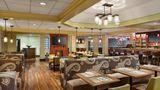 Marriott Minneapolis Airport Restaurant