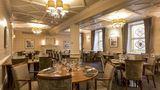 Ardoe House Hotel and Spa Restaurant