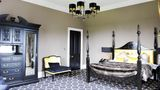 Ardoe House Hotel and Spa Suite