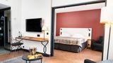 Kimmel Original by Sokos Hotel Suite