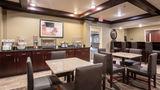 Cobblestone Inn & Suites - Pine Bluffs Restaurant