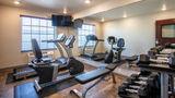 Cobblestone Inn & Suites - Pine Bluffs Recreation