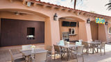 Sheraton Desert Oasis Villas, Scottsdale Restaurant