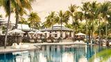 Paradise Cove Hotel & Spa Pool