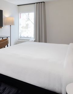 Fairfield Inn & Suites Absecon