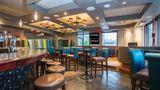 Sandman Hotel Vancouver Airport Restaurant
