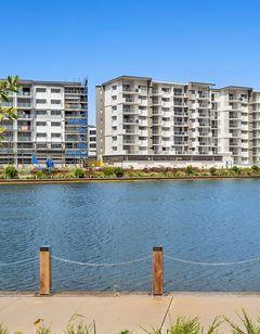 Direct Hotels - North Shore Kawana