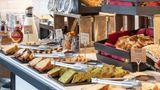 Adagio Annecy Centre Restaurant