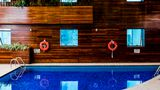 Grand Mercure Belem Pool