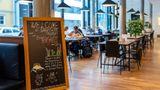 Smarthotel Tromso Restaurant