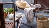 Hotel La Diligence Suite