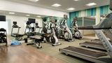 Holiday Inn Express & Suites La Grange Health Club
