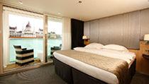 Scenic Jasper Suite