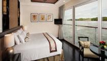 Avalon Saigon Suite