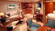 SeaDream II Suite