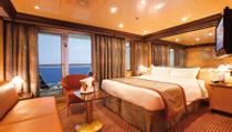 Costa Luminosa Suite