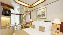 Queen Elizabeth Suite