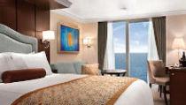 Riviera Balcony
