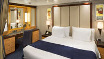 Independence of the Seas Suite