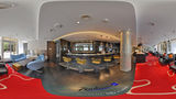 "<b>Radisson Blu Belorusskaya Hotel, Moscow Restaurant</b>. Virtual Tours powered by <a href=""https://iceportal.shijigroup.com/"" title=""IcePortal"" target=""_blank"">IcePortal</a>."