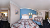 """<b>Napa Valley Hotel & Suites Room</b>. Virtual Tours powered by <a href=""""https://iceportal.shijigroup.com/"""" title=""""IcePortal"""" target=""""_blank"""">IcePortal</a>."""